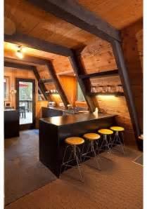 A Frame Home Interiors Gallery For Gt A Frame House Interior Design