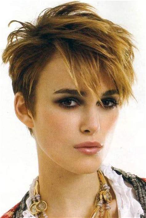 hairstyle short hair gallery short hair best hairstyles