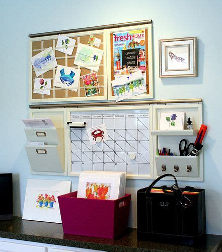 home office planning tips top 25 best office organization tips ideas on