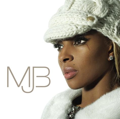 mary j blige listen to free music by mary j blige on listen free to mary j blige real love radio iheartradio