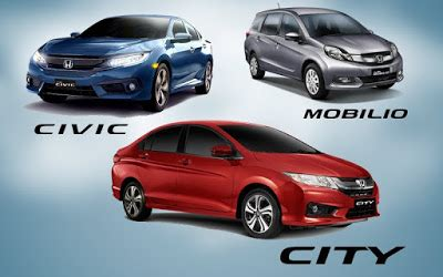 second car ever honda cars philippines records second highest sales ever