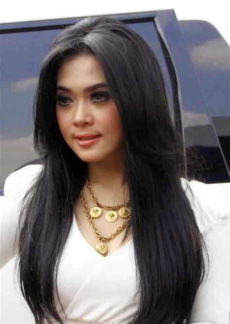 32 daftar nama artis muda indonesia tercantik ngasih com 32 daftar nama artis muda indonesia tercantik