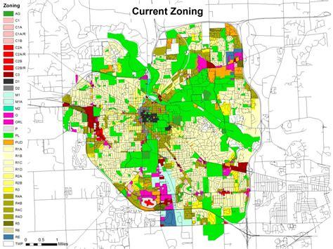 texas zoning map city of san antonio zoning map