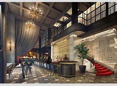 Commons Club, Richard Branson's San Francisco restaurant ... Justin Tv