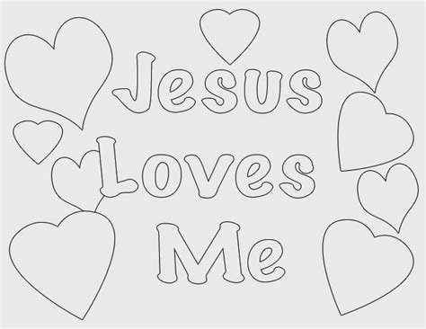 coloring pages on love from god god is love coloring pages amazing of cool god is love