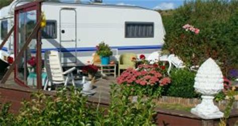 if our mobile home doesn t get planning we ll be homeless