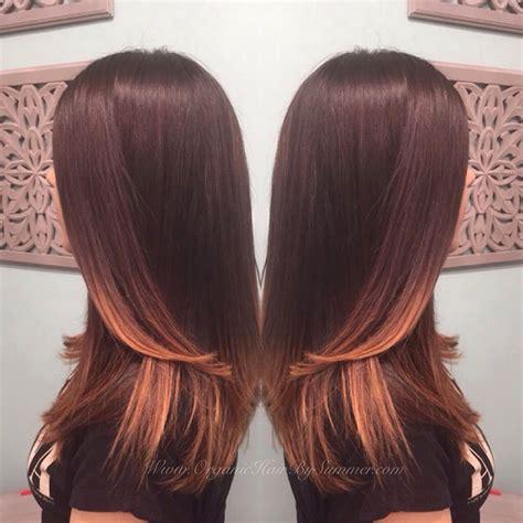hair color trends 2017 40 trendova za 2017 u odaberite frizuru i boju kose koja