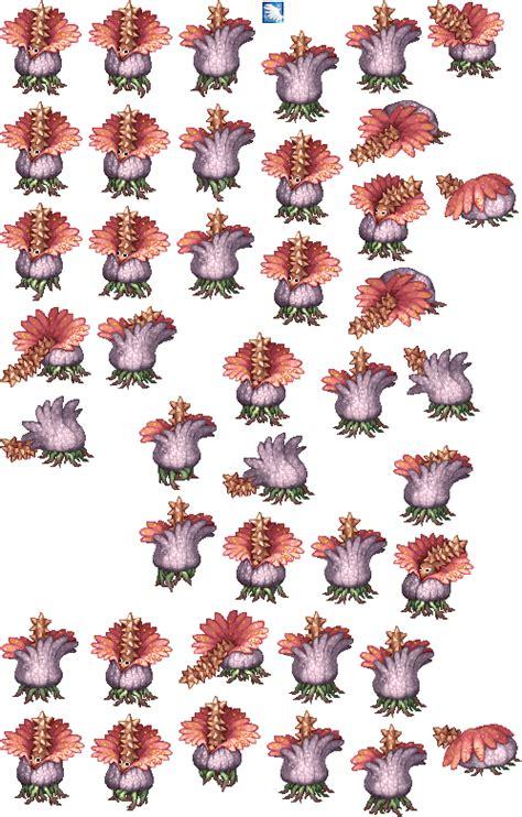 Yellow Rafflesia Bengkulu Nte pride net rafflesia arnoldi