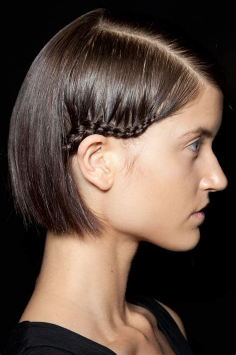 braided hairstyles in short hair braided hairstyles for short hair beautiful hairstyles