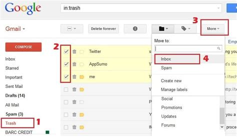 yahoo email just disappeared iphone email recovery how to retrieve lost emails on