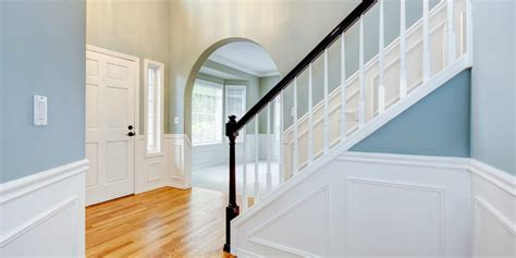 paint colors for hallways and stairs paint colors for hallways and stairs 28 images