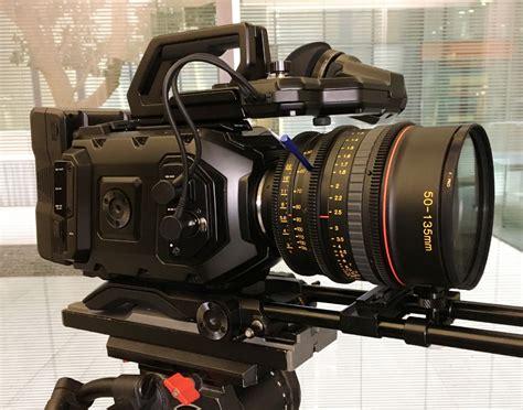cineplex zoom tokina cinema zoom atx 50 135 mm ef mount machdas film