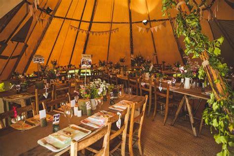 rustic wedding decoration hire uk marquee hire scotland marquees scotland