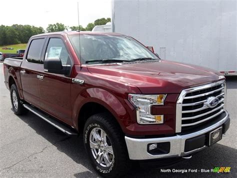 ford engine f150 paint ford free engine image for user manual