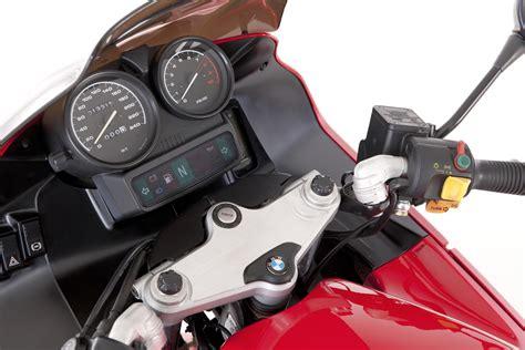 Bmw Motorrad Forum österreich by Bmw R 1100 Rs