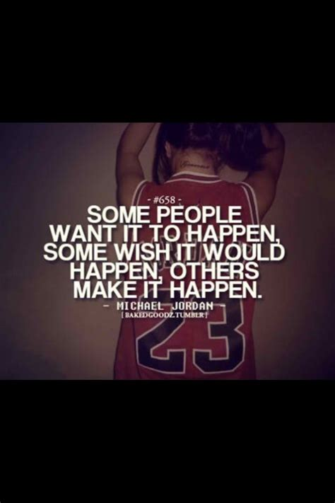 inspirational basketball quotes basketball quotes motivational sports quotesgram
