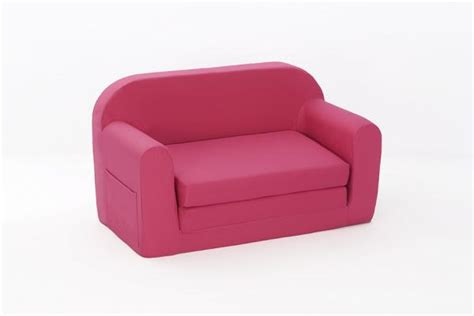childrens flip sofa canada 57 canada on canopy