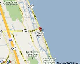 flagler florida map flagler florida things to do in flagler