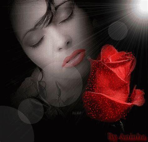 imagenes mujeres romanticas poesie 187 boba52