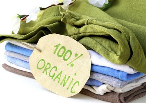 Was Bedeutet ökologisch by Nachhaltige Mode Das Gro 223 E Erwachen Des Menschen