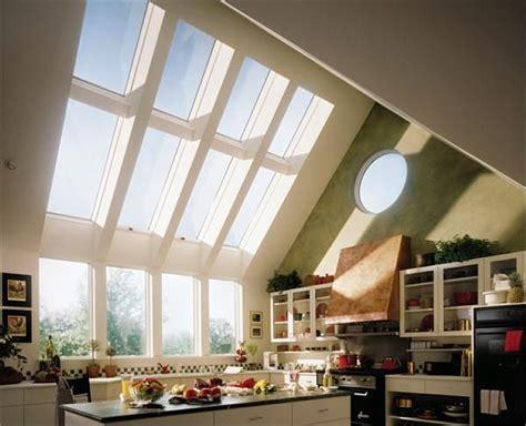 andersen window roof 400 series roof window from andersen sewing room