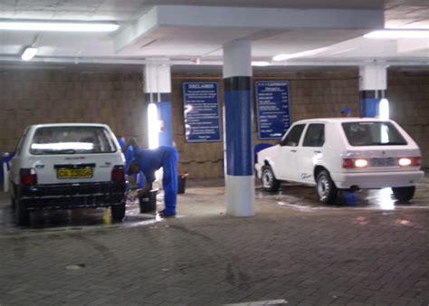 car wash  car wash glengarry