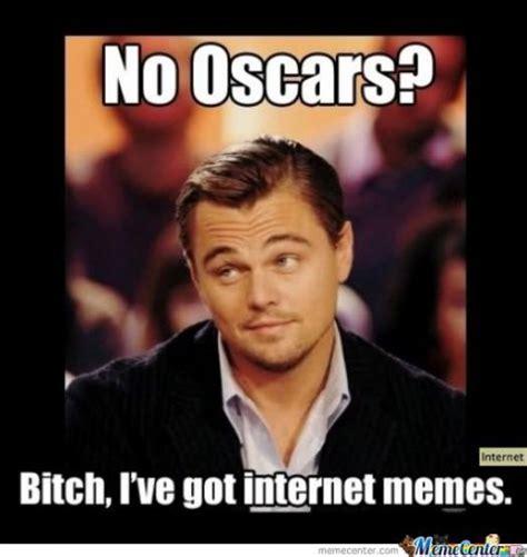 Memes De Leonardo Dicaprio - leonardo dicaprio i migliori meme per la nomination agli