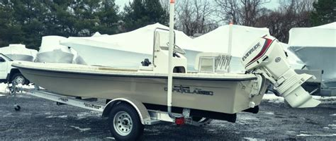may craft boats for sale in nj may craft 189 cape classic for sale in tuckerton nj 08087
