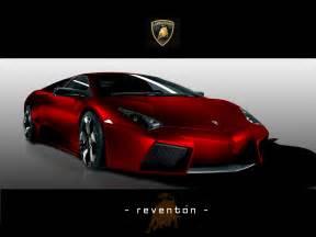 Carros Lamborghini Imagenes De Carros Lamborghini Lamborghini Redenton By
