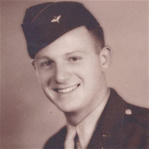 robert probst obituary albany kimbrell