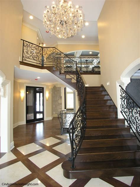 Chandeliers For Foyers 1000 Images About Chandelier On 2 Story Foyer Chandeliers And Marble Foyer