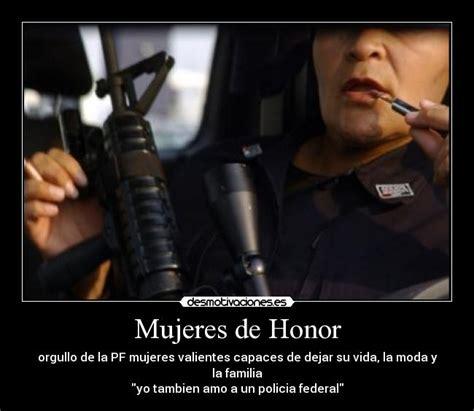 imagenes de amor para esposos policias mujeres de honor desmotivaciones