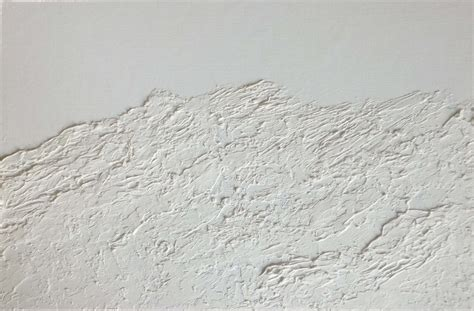 how to create texture in painting introduction to creating a textured painting using daler