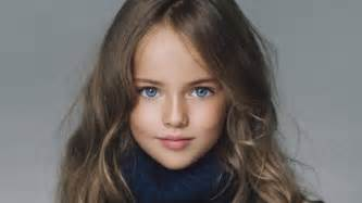 10 year old kristina pimenova must see photos of 10 year old model
