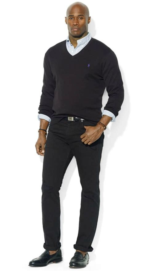 5 fashion tips for tall thin guys dimitri kontopos 17 best ideas about tall man on pinterest tall men