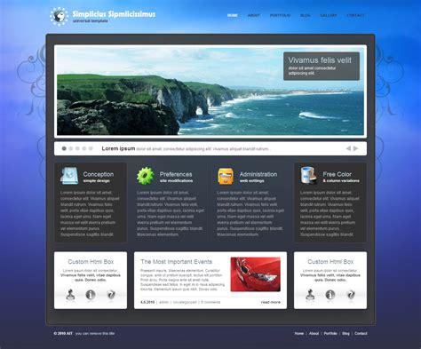 homepage themes html color combinations codes greek glaucoma society