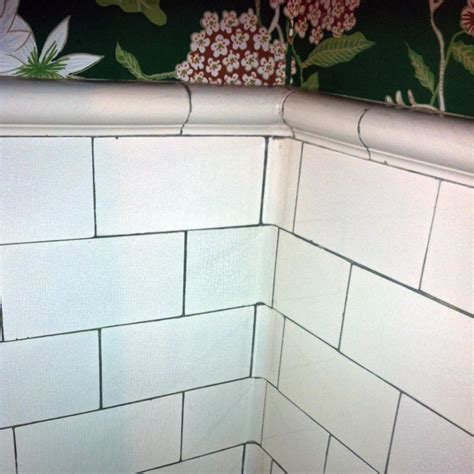 subway tiles photos