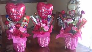 Great valentines day gifts for teachers gifts pinterest