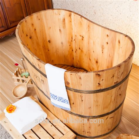 small size bathtub wood small size bathtub bathroom bathtub buy bathroom bathtub small size bathtub