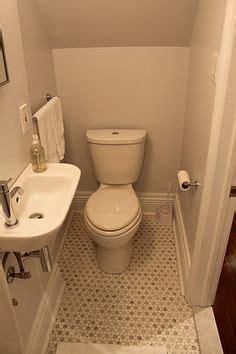 small sinks for half bath vintage adams westlake folding train ebay tiny