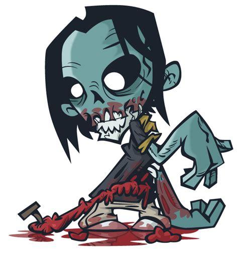 wallpaper animasi zombie 50 brain sucking walking the earth dead vector zombies
