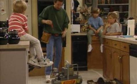 home improvement season 1 episode 1 sidereel