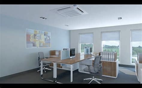 Ceiling Mounted Domestic Air Conditioning Units - ceiling mounted air conditioners expert aircon installers