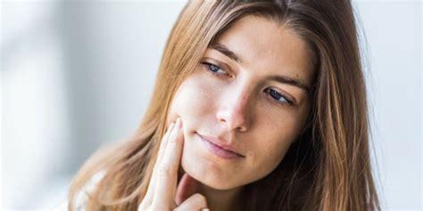bruxismo mal di testa bruxismo sintomi cause e rimedi roba da donne