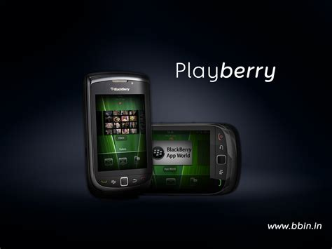 blackberry 9800 themes playberry theme for torch 9800 bbin