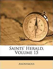 Blouse 1171 Rajut Imp Ld 70 108 Fit To S Xl saints herald volume 15 anonymous 9781175936677 books
