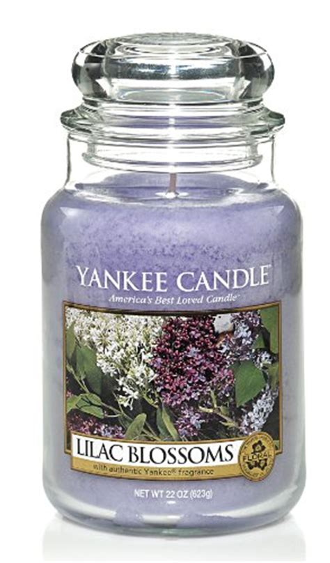 Best Yankee Candle For Bedroom by Redecorate Your Bedroom In 7 Easy Steps