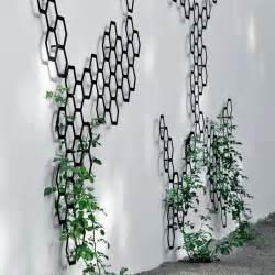 Homemade Garden Art Ideas