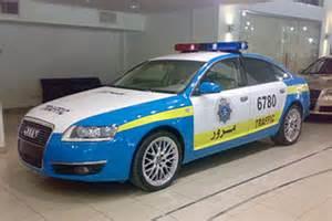 Schnellstes Auto Der Welt Kroatien by Bilder Opel Era Als Polizeiauto Bilder Autobild De