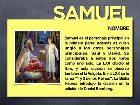 estudios biblicos de 2 samuel clase 6 libros de samuel y reyes